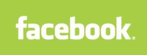 obrazek facebooku v barvach hotelu pro kocky miacis - hotel pro kocky Praha, kladno, Slany, stredocesky kraj, karlovarsky kraj, ustecky kraj